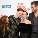 1120_-__Sweet_Charity__Opening_Night_001_peter-hermann_net.jpg