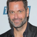 1120_-__Sweet_Charity__Opening_Night_008_peter-hermann_net.jpg