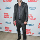 1120_-__Sweet_Charity__Opening_Night_009_peter-hermann_net.jpg