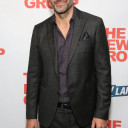 1120_-__Sweet_Charity__Opening_Night_010_peter-hermann_net.jpg