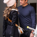 YoungerTV_Setpics_0603_006_peter-hermann_net.jpg
