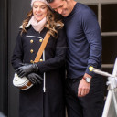 YoungerTV_Setpics_0603_007_peter-hermann_net.jpg
