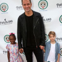 0520_-_Pip_s_Island_Opening_Celebration_001_peter-hermann_net.jpg