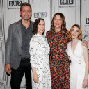 0612_-_BUILD_series_-_Conversation_with_the_cast_of_Younger_025_peter-hermann_net.jpg