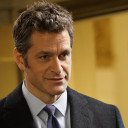 8x20_-__Your_Six__001_peter-hermann_net.jpg