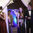 6x02_-_Flush_with_Love_003_peter-hermann_net.jpg