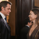 6x05_-_Stiff_Competition_002_peter-hermann_net.jpg