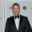 1028_-_DramaLeague_Honoring_Sutton_Foster_006_peter-hermann_net.jpg
