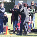 1130_-_Annual_Turkey_Bowl_002_peter-hermann_net.jpg
