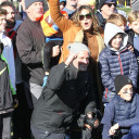 1130_-_Annual_Turkey_Bowl_005_peter-hermann_net.jpg
