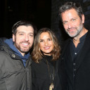 0118_-_Moulin_Rouge21_on_Broadway_at_The_Al_Hirshfeld_Theatre_007_peter-hermann_net.jpg