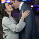 2020_11_15_Fliming_an-intimate_scene_with_laura_benanti_019_peter-hermann_net.jpg