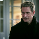 210213_Filming_their_final_scenes_for_Younger_067_peter-hermann_net.jpg