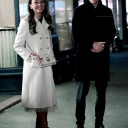 210213_Filming_their_final_scenes_for_Younger_070_peter-hermann_net.jpg