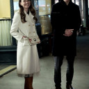 210213_Filming_their_final_scenes_for_Younger_071_peter-hermann_net.jpg