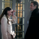 210213_Filming_their_final_scenes_for_Younger_082_peter-hermann_net.jpg