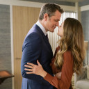 7x01_A_Decent_Proposal_003_peter-hermann_net.jpg