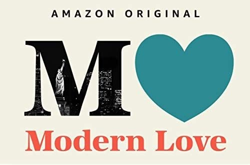 TV series: Modern Love – 1×08