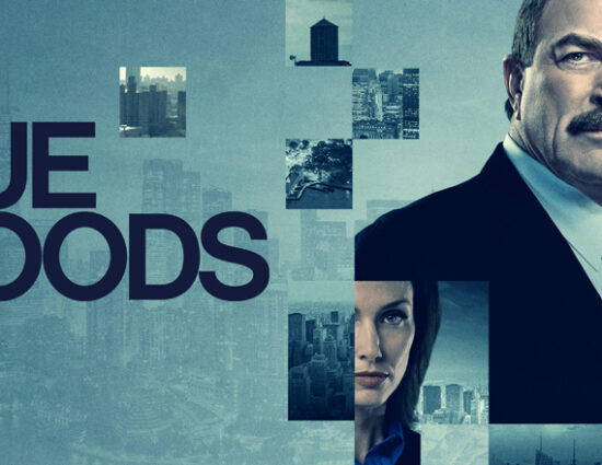 Peter Hermann as Jack Boyle is back on your tv screen in 'Blue Bloods'